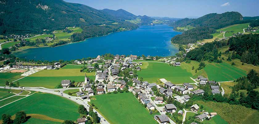 View of Salzkammergut.jpg
